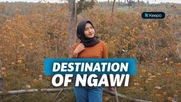 7 Wisata di Ngawi yang Apiknya Nggak Bakal Bikin Menyesal   Keepo.me