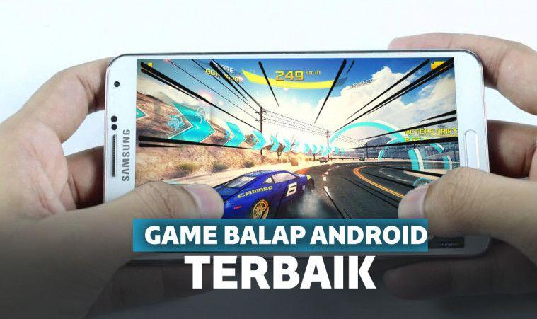 Download 8300 Gambar Foto Balap Mobil Keren Gratis HD