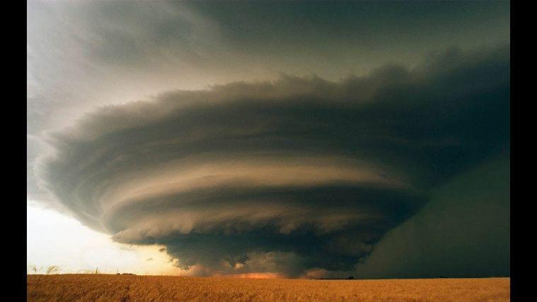 Ini 5 Angin Topan Paling Mengerikan Sepanjang Sejarah Amerika Serikat, Makan Ratusan Korban! | Keepo.me