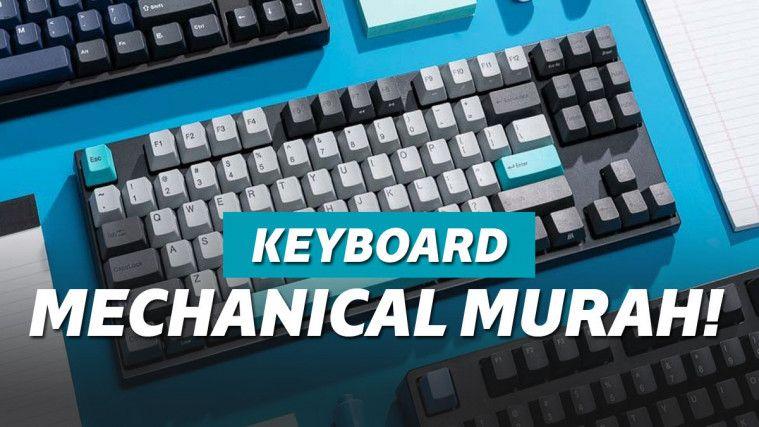 a8b24b27068 06 April 2019 by awawaw keyboard mechanical murah