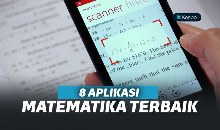 Rumus Matematika Smp For Android Apk Download