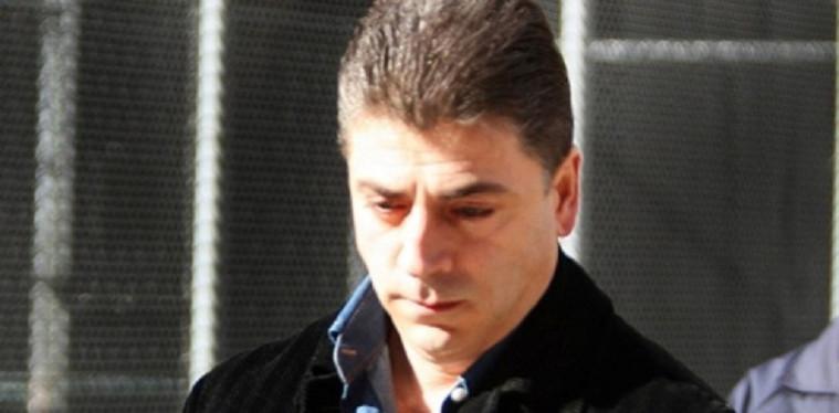Bos Mafia Gambino Tewas Ditembak dan Ditabrak Truk di Depan Rumahnya | Keepo.me