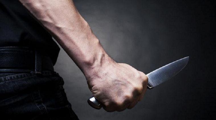 WNI yang Magang di Jepang Meninggal Ditikam Orang Tak Dikenal | Keepo.me