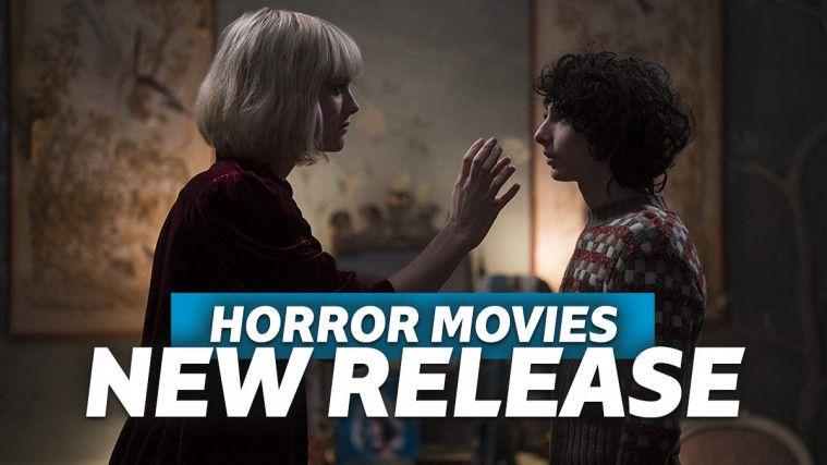 6 Film Horor Terbaru yang Tayang April 2019 | Keepo.me