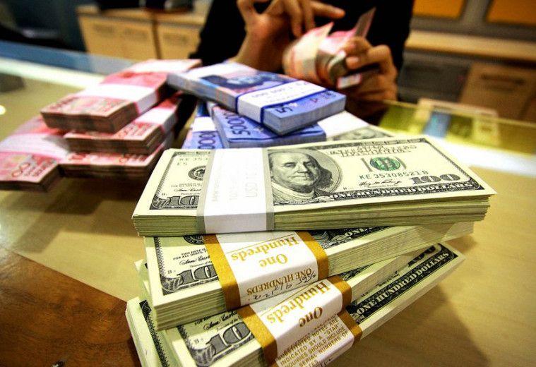 Parah Banget! Hanya Demi Uang, Wanita Ini Rela Potong Tangannya dengan Gergaji | Keepo.me