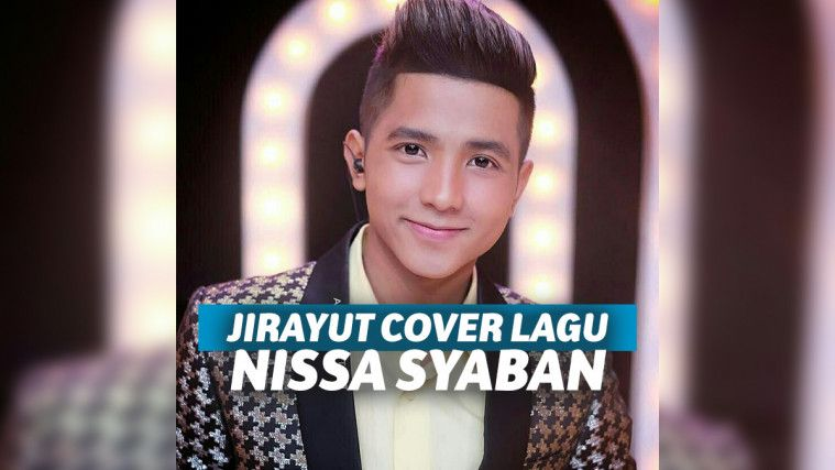 download lagu nissa sabyan deen assalam cover sabyan gambus