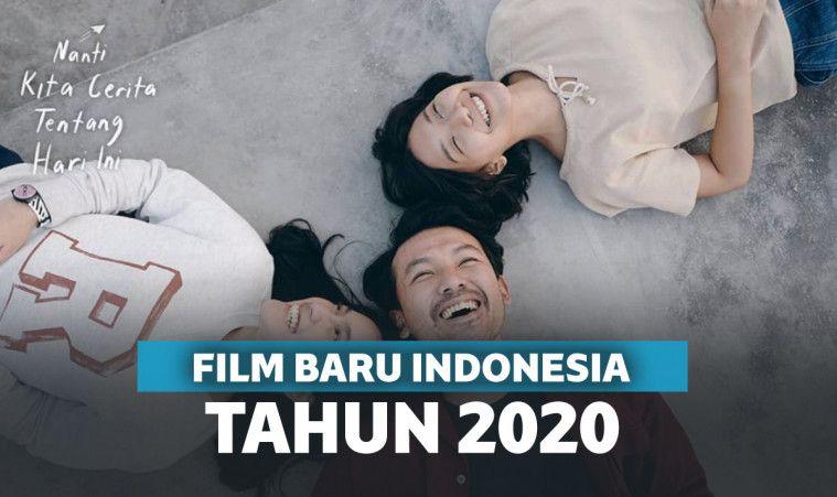 movie 2019 november Film Indonesia Terbaru Di Bulan Agustus November 2019