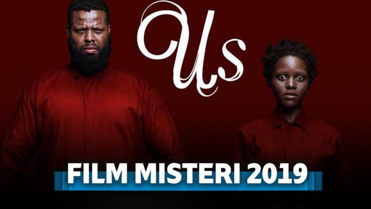 5 Film Misteri Terbaik 2019 Menegangkan Dan Unpredictable