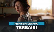 Tag - Film Semi Jepang | Keepo me