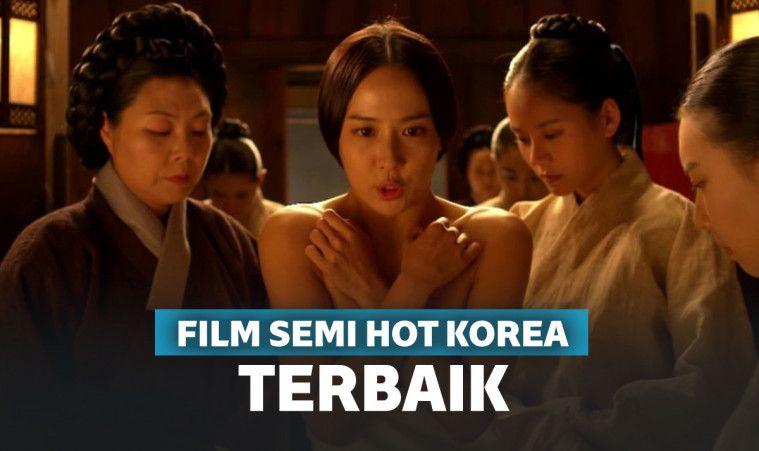 felem semi korea