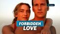 film-cinta-terlarang