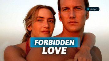 7 Film Dewasa yang Sebaiknya Jangan Kamu Tonton