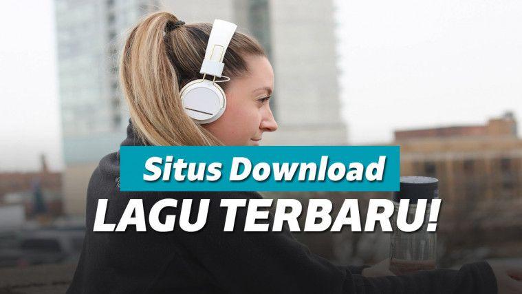 download mp3 lagu barat terpopuler saat ini stafaband