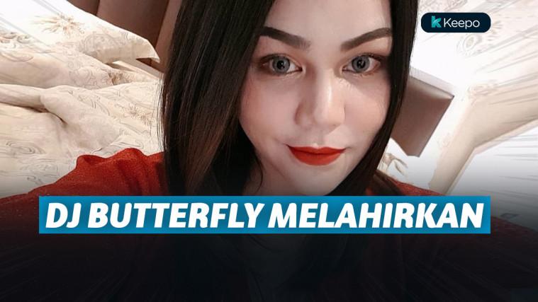 DJ Butterfly Melahirkan, Netizen Ragukan Kapasitas Mbah Mijan Sebagai Paranormal | Keepo.me