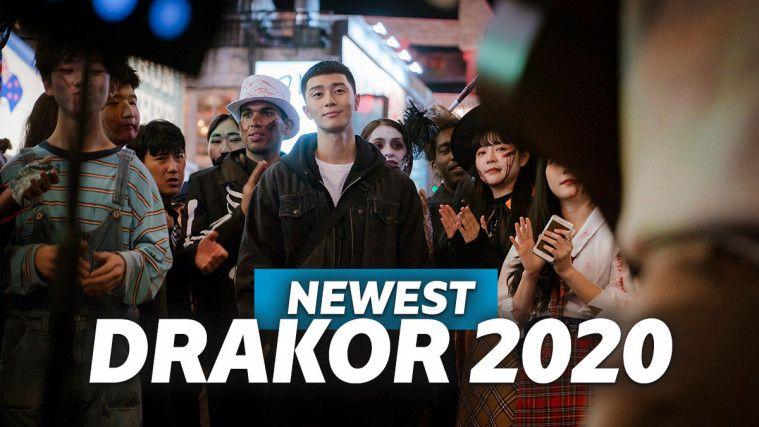 download drakor terbaru 2019 drakorindo