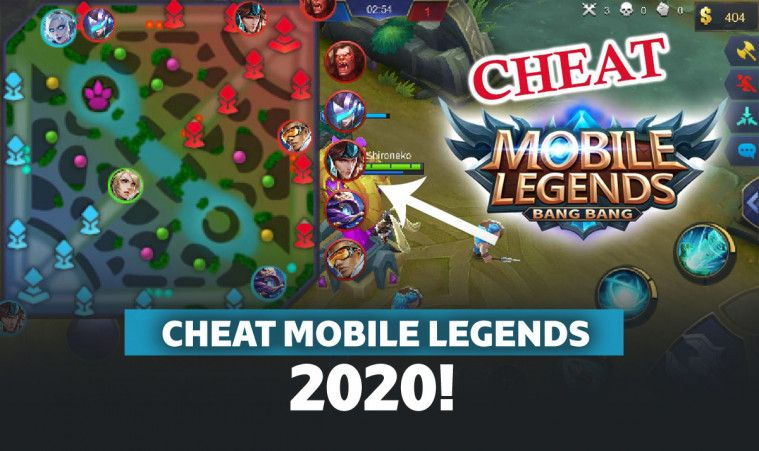 main cover image 492669c0 7e73 4cbb 8813 3f4ec255b298 - Mobile Legends Hack