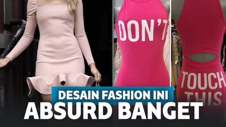 1010+ Gambar Desain Baju Yang Gagal HD Paling Keren Untuk Di Contoh