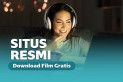 situs download film