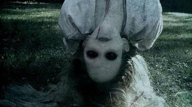 Download 80 Gambar Hantu Kuntilanak Keren Gratis HD