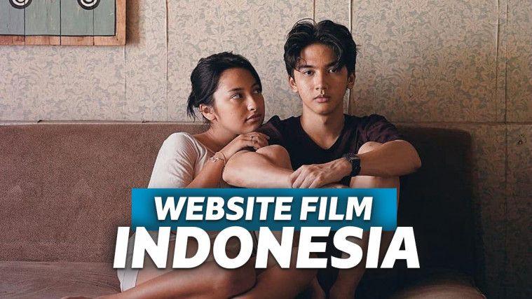 images?q=tbn:ANd9GcQh_l3eQ5xwiPy07kGEXjmjgmBKBRB7H2mRxCGhv1tFWg5c_mWT Get Inspired For Indonesian Horror Movies 2019 @koolgadgetz.com.info