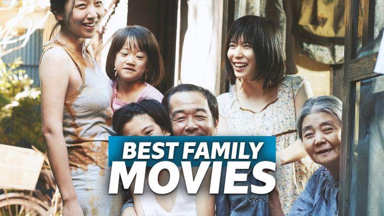 7 Film Keluarga Terbaik yang Cocok Ditonton Saat Lebaran | Keepo.me