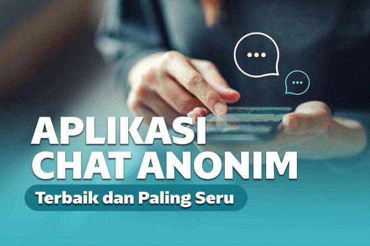 Online registrasi chat tanpa Register account