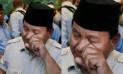 Ilustasi Prabowo