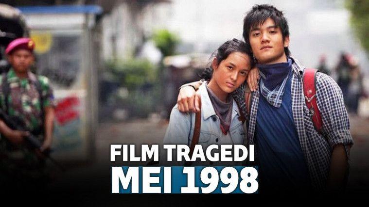 Film Peristiwa 98