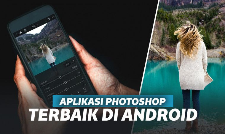 aplikasi photoshop android terbaik 1