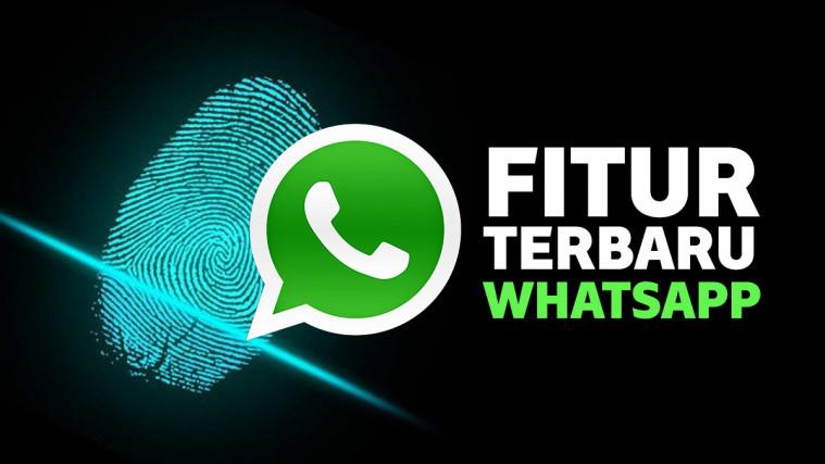 9 Fitur Terbaru WhatsApp yang Segera Hadir Tahun 2019 Ini | Keepo.me