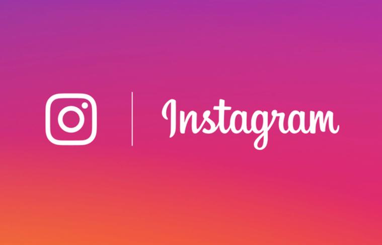 Cara Hack Instagram dan Cara Mengembalikan Instagram yang Dihack | Keepo.me