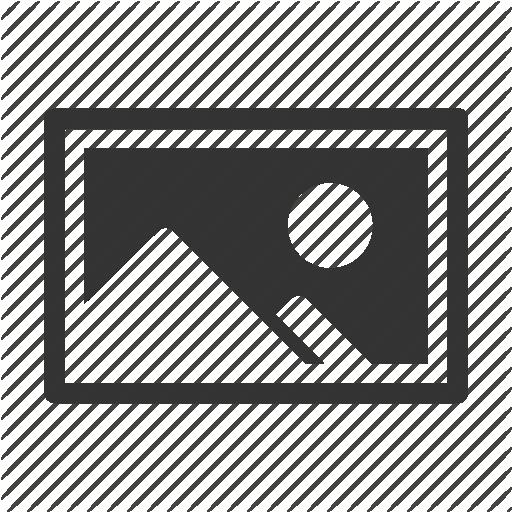 100% Ampuh! Cara menghilangkan iklan di YouTube (PC & Android) | Keepo.me