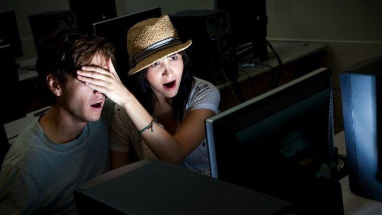 5 Akibat Kalau Kamu Kecanduan Pornografi