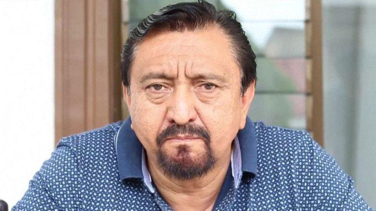Ingkar Janji Kampanye, Walikota Meksiko Diikat dan Diseret Truk | Keepo.me
