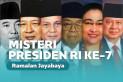 presiden indonesia ramalan jayabaya