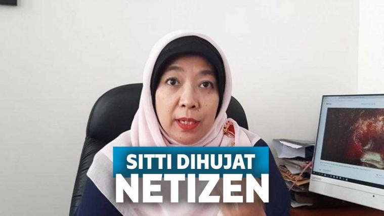 Komisioner KPAI Sebut Renang Bareng Pria Bisa Hamil, Netizen: KPAI Itu Lembaga Lawak? | Keepo.me