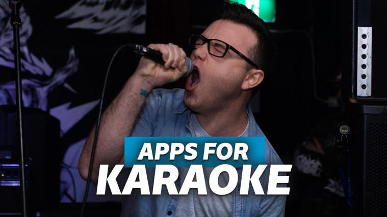 10 Aplikasi Karaoke PC Ini Bikin Nyanyi Sendirian Terasa Tetap Seru | Keepo.me