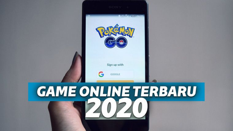 List Game Online Terbaru 2020 di Android, Tidak Kalah Seru Dibanding di Konsol | Keepo.me