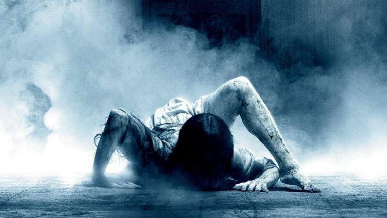 Bagi yang Gampang Muntah, Mending Jangan Nonton 7 Film Jepang Paling Sadis yang Pernah Dibuat Ini! | Keepo.me