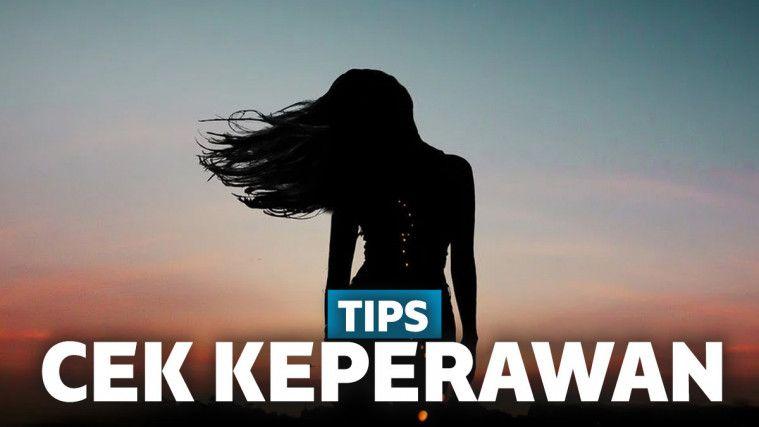 6 Tips Untuk Mengetahui Pacarmu Masih Perawan atau Nggak | Keepo.me