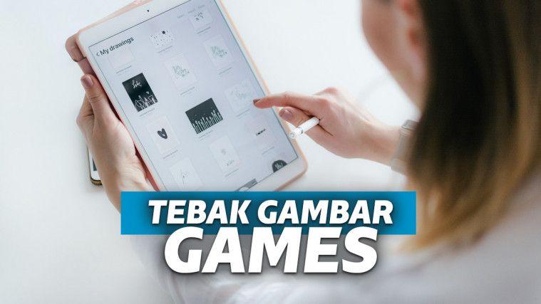 12 Game Tebak Gambar Online Paling Seru Di Android