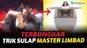 Master Limbad