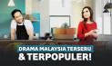 drama Malaysia terbaru