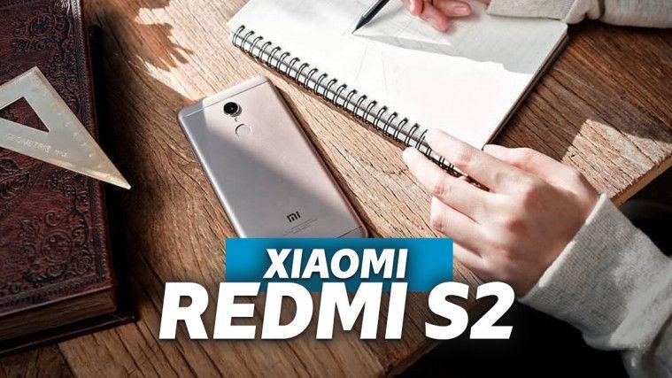 Harga dan Spesifikasi Lengkap Xiaomi Redmi S2 Indonesia Paling Update | Keepo.me