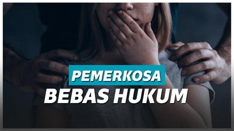 Bejat! Gadis Muda Ini Dipaksa Berjalan Telanjang oleh Tiga Penculik | Keepo.me