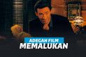 Hugh Jackman dalam film Movie 43