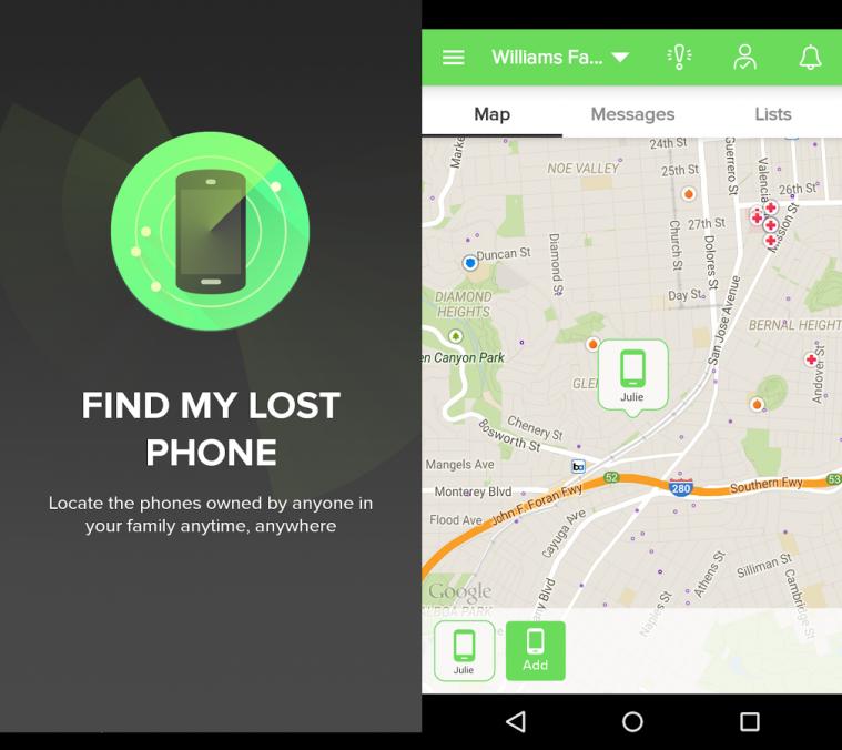 11 Cara Melacak HP Hilang dengan Google Map dan Aplikasi