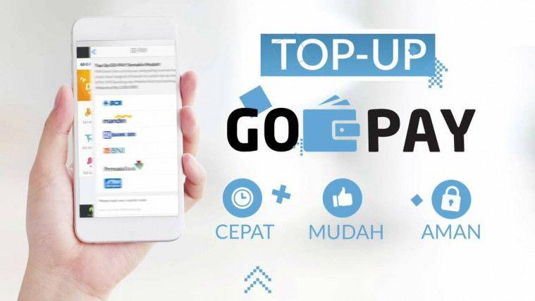 5 Aplikasi Pembayaran Digital Indonesia Populer yang
