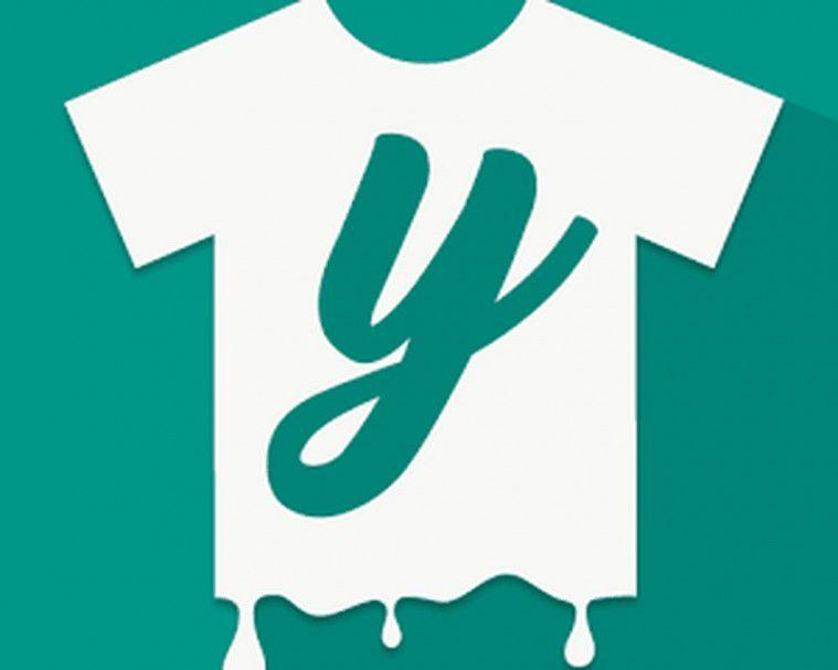 10 Aplikasi Desain Baju Dan Kaos Polosterbaik Di Android
