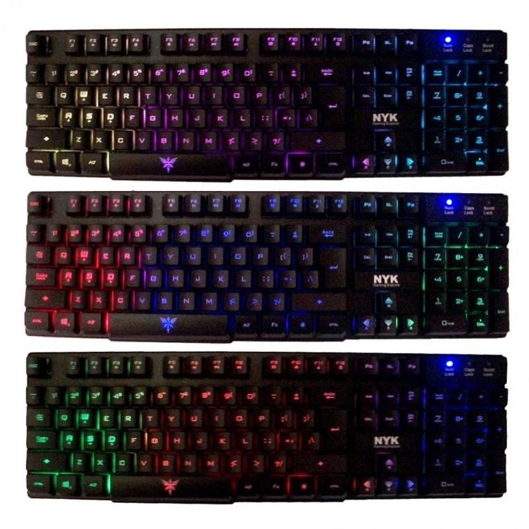 6dcd6abd872 10 Keyboard Gaming Termurah dan Terbaik